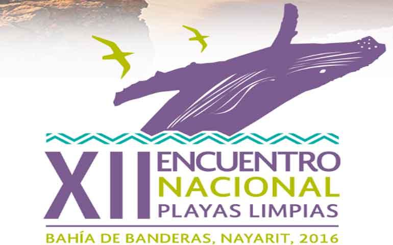 posponen-xii-encuentro-nacional-de-playas-limpias