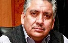 prd-factor-para-presidencia-en-2018-acosta-naranjo