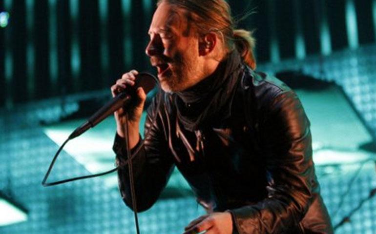 radiohead-estrena-su-nuevo-disco-el-17-de-junio