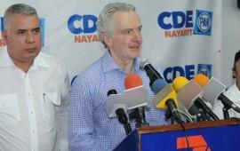 ramon-cambero-seguira-como-presidente-del-pan-en-nayarit-santiago-creel