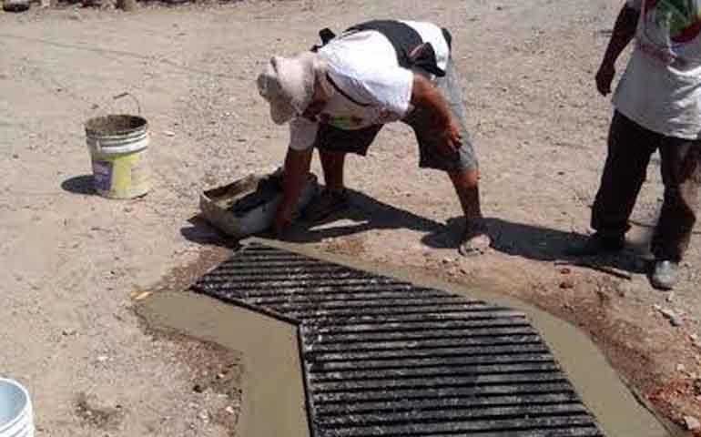 realizan-trabajo-preventivo-en-bahia-de-banderas-de-cara-a-la-temporada-de-lluvias