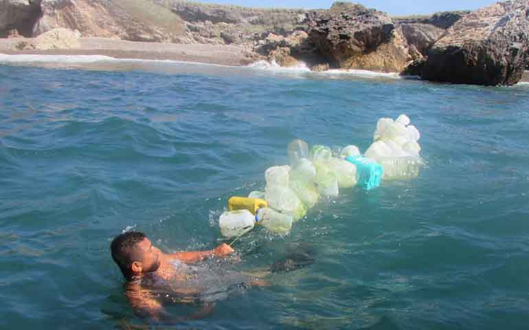 realizaran-limpieza-masiva-en-las-islas-marietas