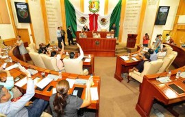 reforma-politico-electoral-preve-eleccion-consecutiva-de-ayuntamientos-y-legisladores