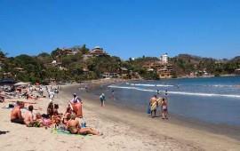 riviera-nayarit-cerro-mayo-con-la-mejor-ocupacion-en-anos