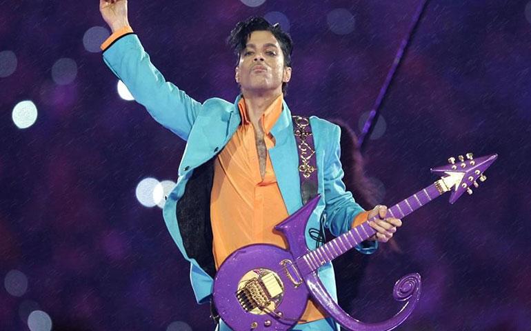 rompe-prince-los-records-en-billboard
