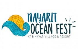 se-realizara-el-first-annual-nayarit-ocean-fest