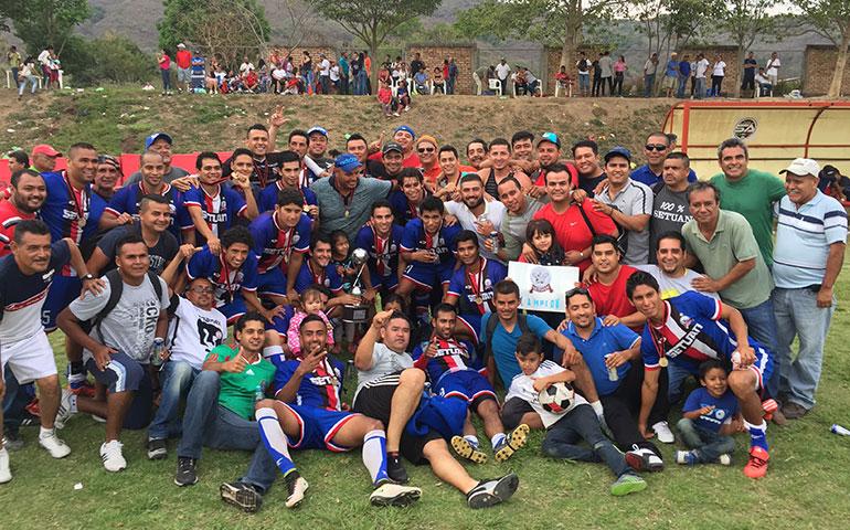 setuan-es-campeon-2