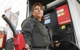 sube-8-centavos-el-precio-de-la-gasolina-premium