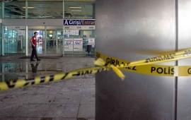 suman-42-muertos-por-atentado-en-estambul