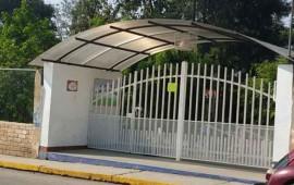 suspenden-clases-en-15-escuelas-de-sinaloa-por-inseguridad