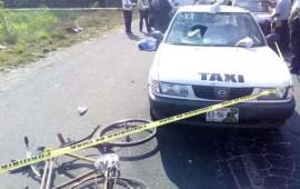taxista-mata-a-ciclista-en-el-libramiento