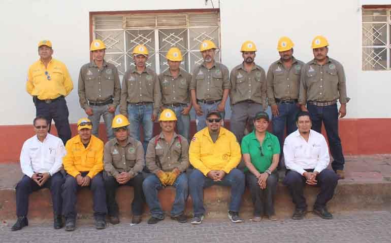 tecnicos-forestales-extranjeros-visitan-nayarit