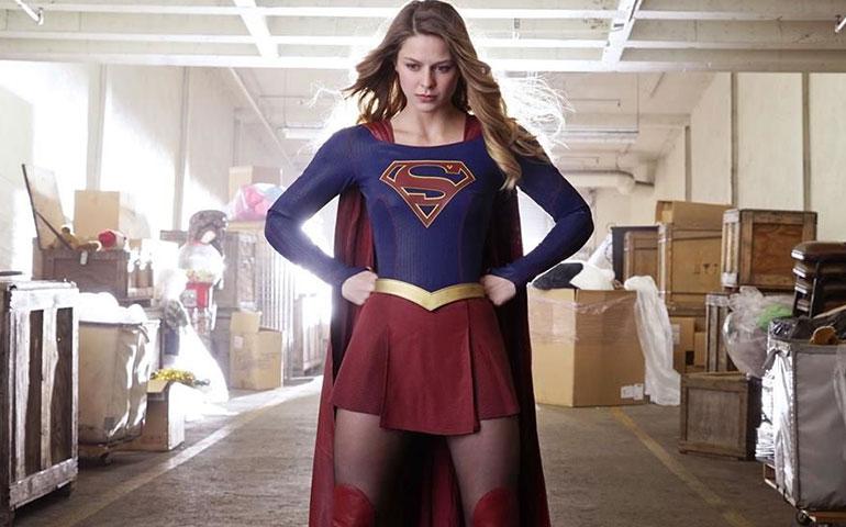 tendra-supergirl-gran-sorpresa-para-sus-fans