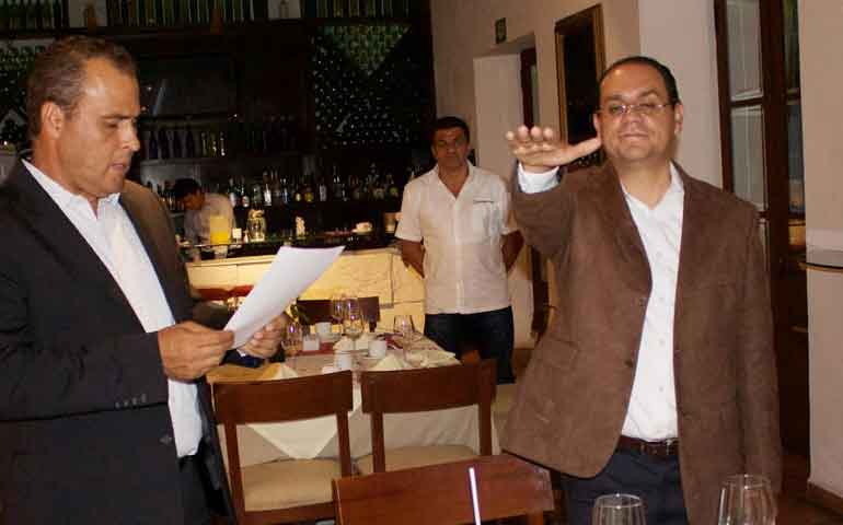 toma-protesta-nacho-pena-como-secretario-del-patronato-de-la-uan
