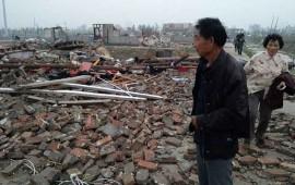 tornado-y-lluvias-torrenciales-dejan-78-muertos-en-china