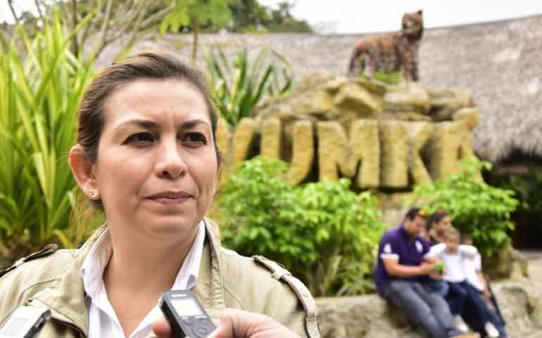 tras-muerte-de-116-animales-cae-directora-de-zoologico-en-tabasco
