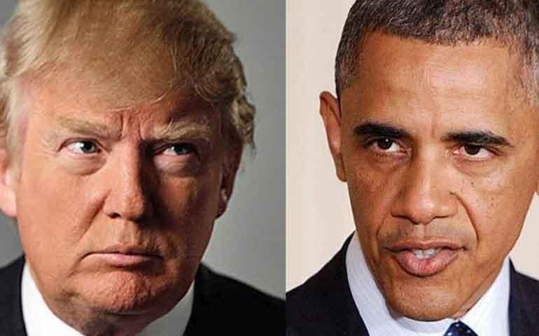 trump-exige-renuncia-de-obama