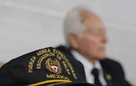 uan-recibe-veteranos-de-la-segunda-guerra-mundial