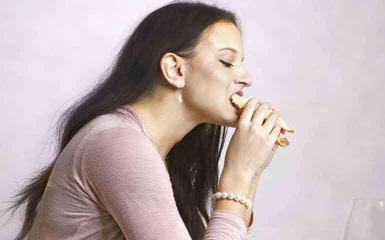 4-tips-para-estar-a-dieta-sin-dejar-de-comer-lo-que-mas-te-gusta