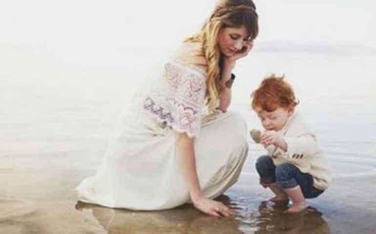 7-cosas-que-solo-las-madres-que-tienen-hijos-varones-comprenderan