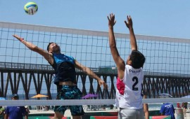 a-semifinales-en-voleibol-de-playa