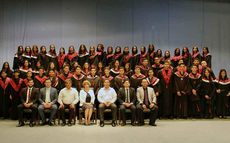 acto-academico-de-graduacion-de-colegio-vizcaya16