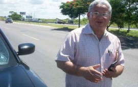 alcalde-intenta-sobornar-a-un-policia-con-50-pesos-en-yucatan