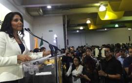 alejandra-barrales-es-elegida-lider-nacional-del-prd