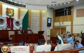 aprueban-diputados-prorrogas-para-bahia-de-banderas-y-jala