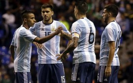 argentina-sub-23-sufre-robo-en-puebla-tras-juego-con-el-tri