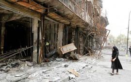 ascienden-a-250-los-muertos-por-atentado-masivo-en-irak