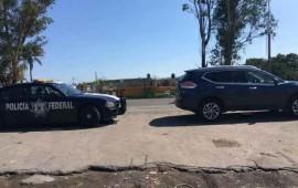 aseguran-camioneta-con-reporte-de-robo-en-la-autopista-tepic-guadalajara