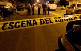 asesinan-a-esposo-de-alcaldesa-priista-electa-en-oaxaca