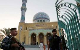 ataque-en-mausoleo-de-bagdad-deja-20-muertos