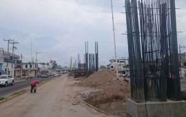 avanza-construccion-de-paso-a-desnivel-en-bahia-de-banderas