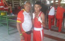 boxeadores-nayaritas-ganan-6-medallas