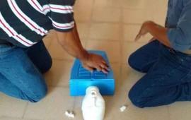 capacitan-a-conductores-de-ambulancia-y-camilleros-en-primeros-auxilios