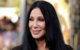 Cher es vendida en precio récord