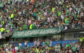 celebracion-de-atletico-nacional-deja-tres-muertos