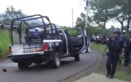 comando-armado-ataca-a-policias-de-michoacan-hay-dos-muertos