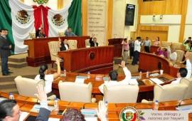 con-nueva-ley-congreso-fortalece-el-orden-y-la-paz-social