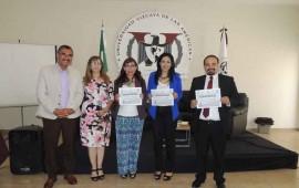 concluyen-con-exito-en-la-universidad-vizcaya-el-diplomado-liderazgo-politico-de-las-mujeres-y-el-panel-candidaturas-independientes-experiencias-nayarit-y-zacatecas18