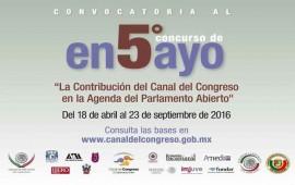 congreso-de-nayarit-promociona-quinto-concurso-de-ensayo