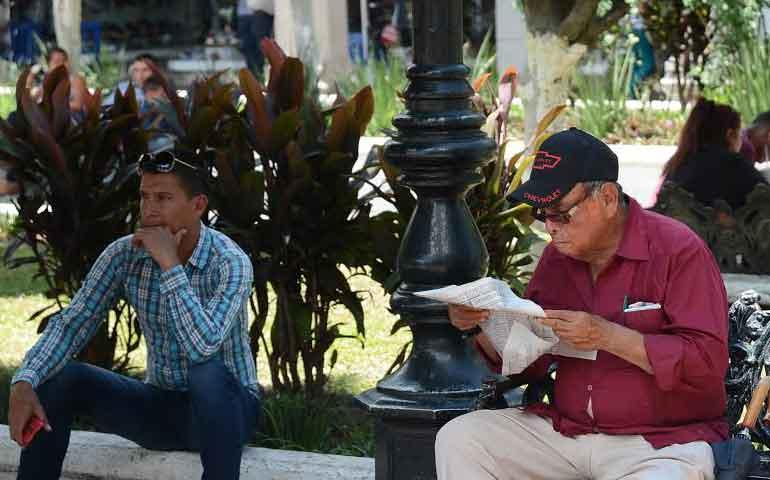 congreso-salvaguarda-derechos-de-las-personas-adultas-mayores