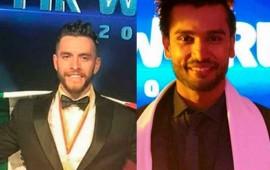 conoce-al-guapo-modelo-indio-que-gano-el-titulo-de-mr-mundo-20161