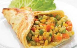 conos-de-huevo-rellenos-de-verduras-3