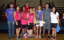 culmino-exitoso-torneo-de-basquetbol-municipal