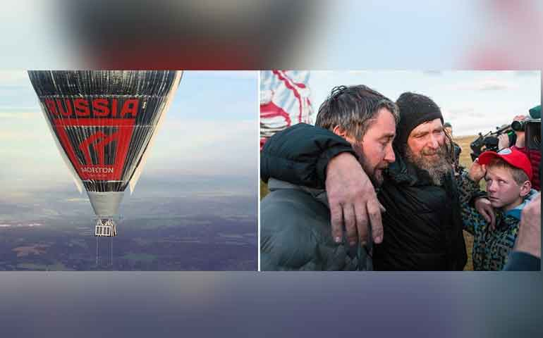 da-la-vuelta-al-mundo-en-11-dias-a-bordo-de-un-globo-aerostatico