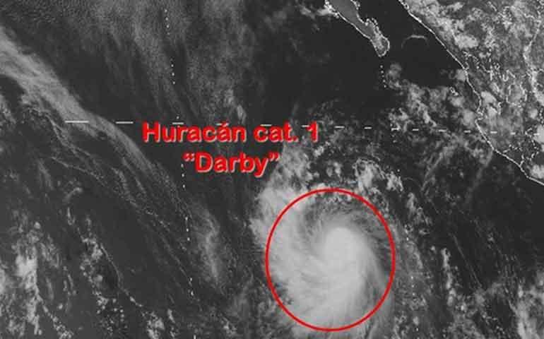 darby-se-convierte-en-huracan