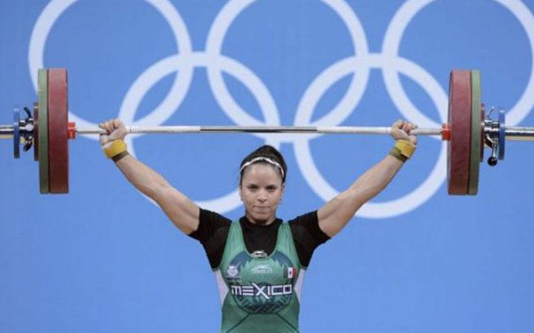 deportista-mexicana-podria-recibir-bronce-de-londres-2012